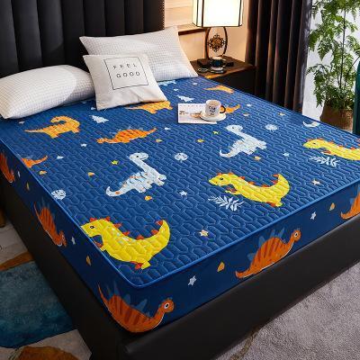 Waterproof Mattress Protector Bedspread