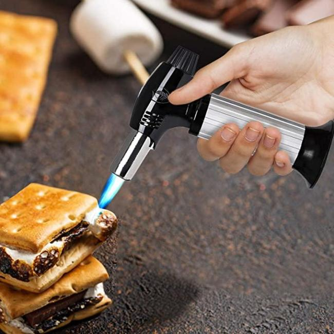 Culinary Cooking Torch