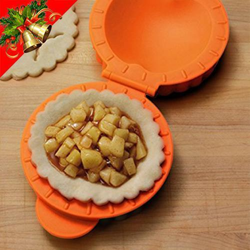 Mini Pie Press🎄Christmas Sale