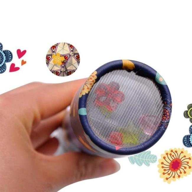 Kaleidoscope - for Children's Gift