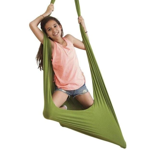 Swing Therapeutic Hammock