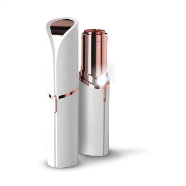 Lipstick Electric Shaver