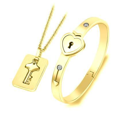 Handcuff For Lovers