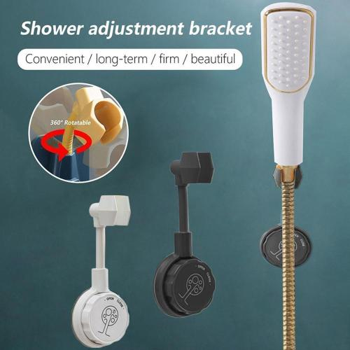 ✨2021✨UNIVERSAL ADJUSTABLE SHOWER BRACKET