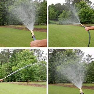Direct Spray Gun - Adjustable Spray