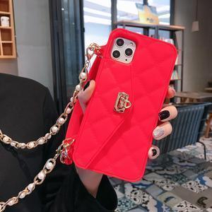 Apple Wallet Phone Case