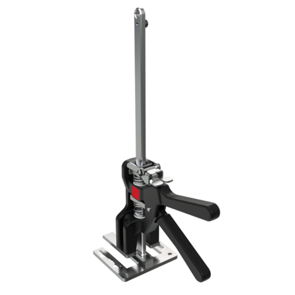💥Stainless steel labor-saving lifter