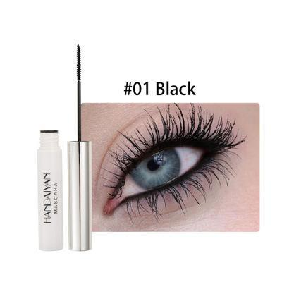 12 Colors Colorful Mascara(BUY 2 GET 1 FREE)