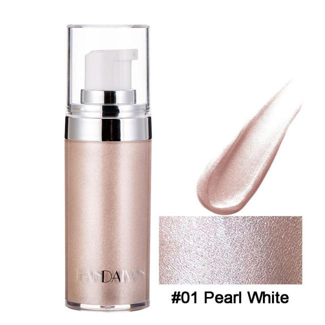 PHOERA Makeup Highlighter