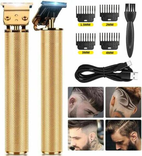 Professional Hair Trimmer
