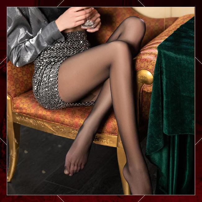 Universal Stretch Anti-scratch Stockings