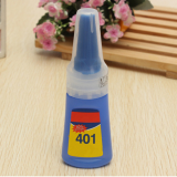 Instant Adhesive Rapid Stronger Glue for DIY Crafts Jewelry