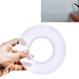 Magic Gel Grip Tape