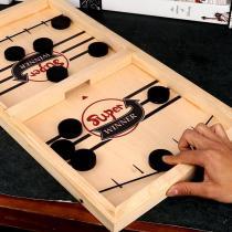 Table Desktop Battle Hockey Game