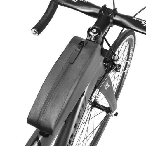 Waterproof Bike Riding Bag