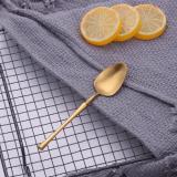 Stainless Steel Cutlery Dinnerware Set forks knives spoons