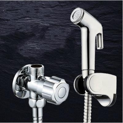 Toilet Sprayer Set