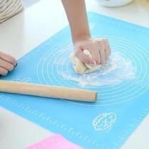 Non-Stick Baker's Pastry Mat