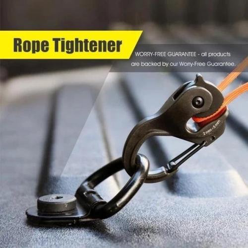 Cord Tightener