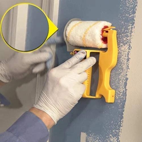 50%OFF--Clean-Cut Paint Edger