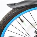Waterproof Led Wheel Lights(2 PCS)