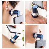Portable Mini-USB Electric Shaver