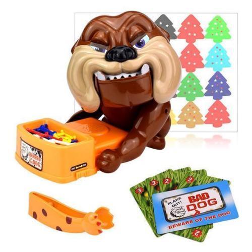 Funny Electronic Pet Dog Toys