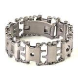 Multifunction Tool Bracelet