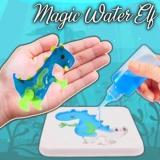 Magic Water ELF