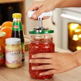 Adjustable Hand Jar Opener