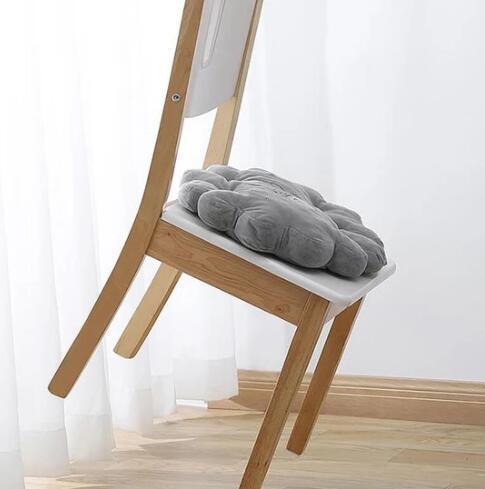 Antiskid Pad For Sofa Cushions