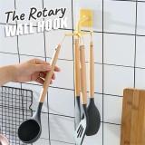 Rotary Wall Hook