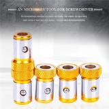 Screwdriver Magnetic Ring - BUY MORE SAVE MORE!