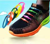 Easy Shoelaces(one size fits all)