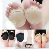Comfortable Non-slip Corrective Toe Socks