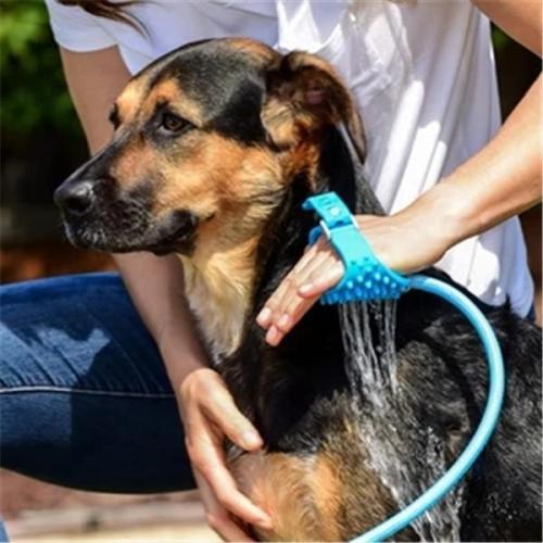 Pets Bathing Tool