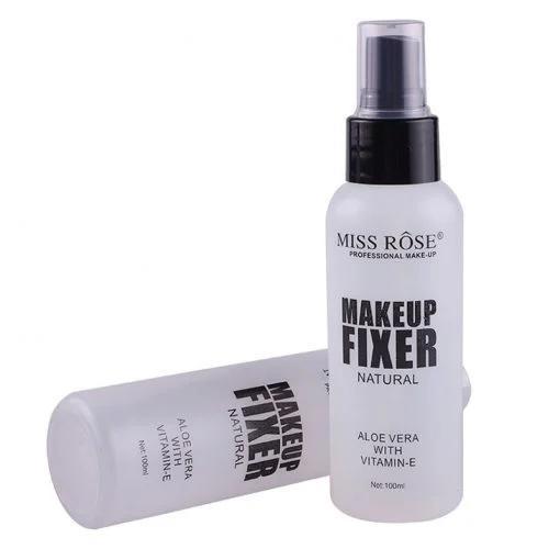 Makeup Fixer Spray