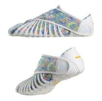 Wrapper Shoes-Make your toes comfortable