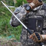 Self Defense Telescopic Swing Stick