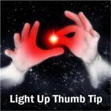 Magic Finger Light