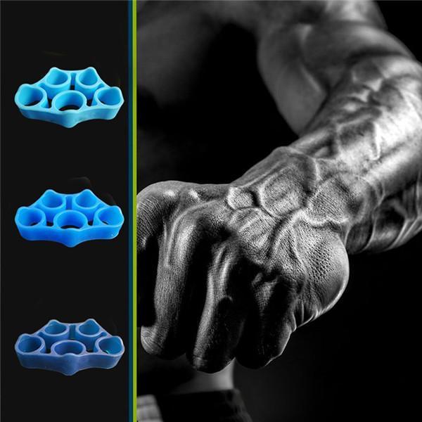 Finger & Grip Strengtheners