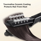 Hot Sale 2020 Professional Hair Straightener