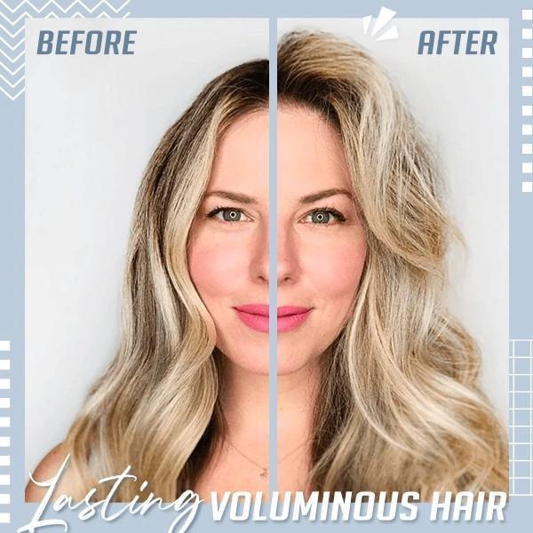 Instant Hair Volumizing Clip