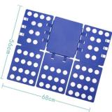 Magic Lazy Folding Board
