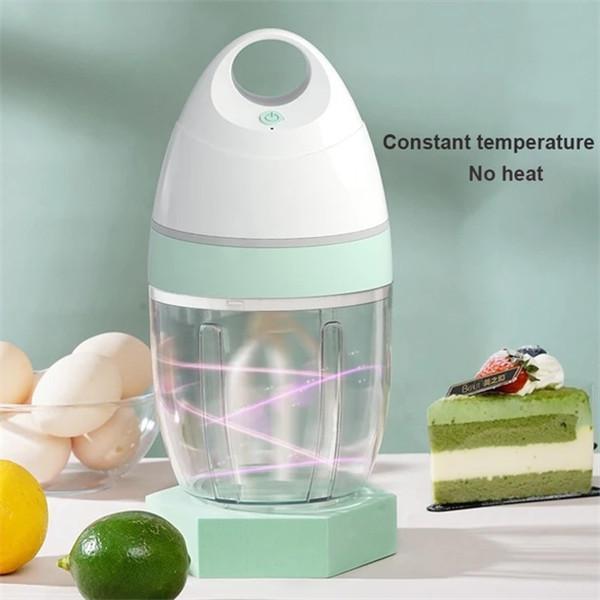 Magic Electric Egg Beater