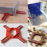 Right Angle Corner Clamp Holder