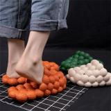 2020 Fashion Stylish Bubble Sandals and Slippers