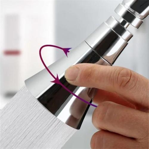 Kitchen Faucet Sprayer