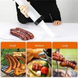 Homemade Sausage Tools