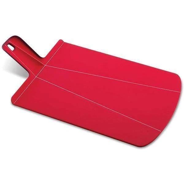 Foldable Plastic Cutting Board